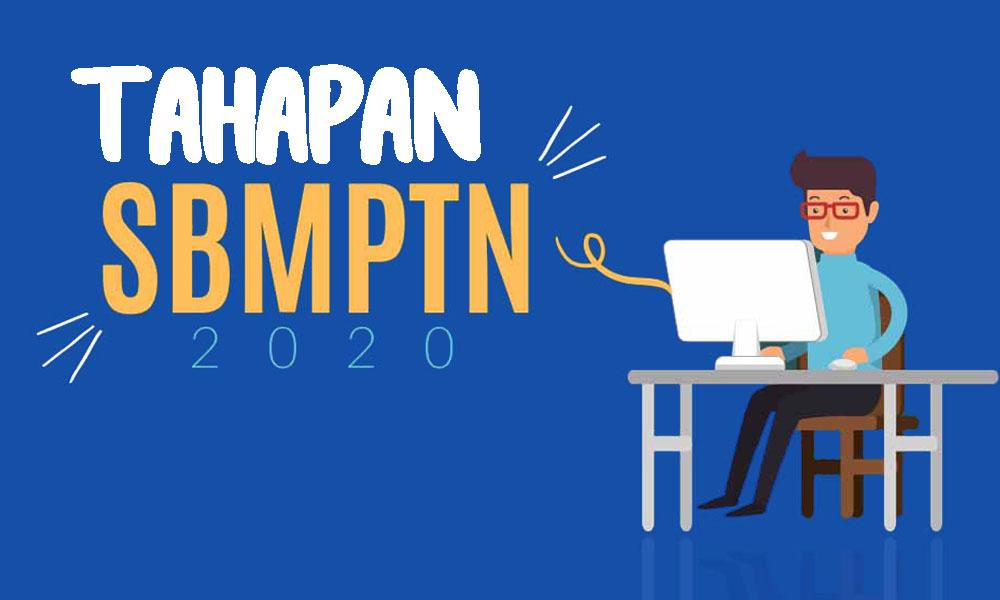 SBMPTN-2020_copy.jpg